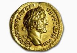 roman-coin-1.jpg