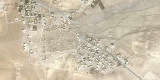 roman-fort-of-udhruh-578x289-1.jpg