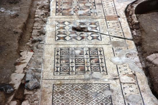 roman-patterns-120917.jpeg