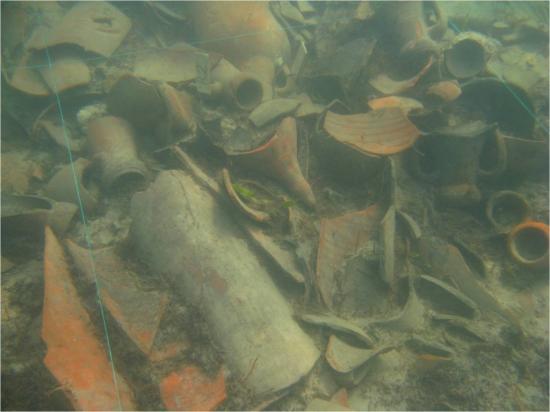 roman-ship-cargo1-1024x768.jpg
