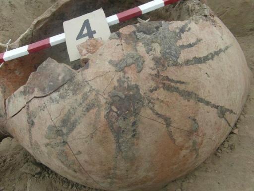 salyan-archeology-261111-1-3.jpg