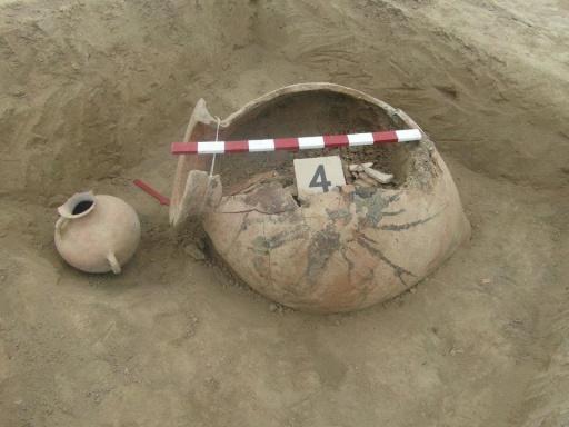 salyan-archeology-261111-1-4.jpg