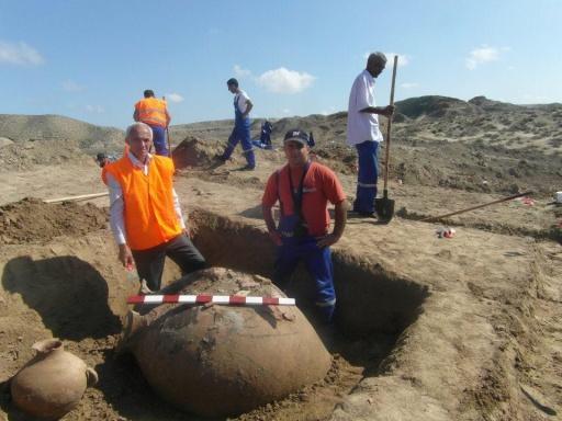 salyan-archeology-261111-1-6.jpg