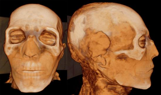 Scanning the pharaohs face seti i 1024x602