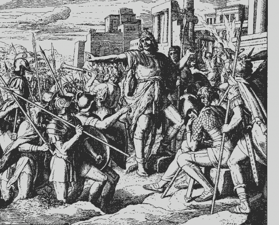 schnorr-von-carolsfeld-bibel-in-bildern-1860-152.png