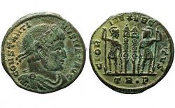 Seaton down coins 3052439c