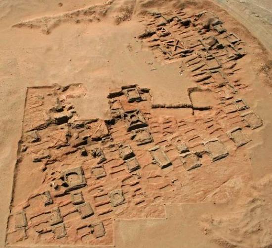 sedeinga-pyramids-1.jpg