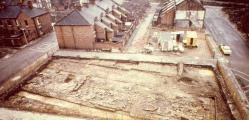 segedunum-in-1975-577212734.jpg