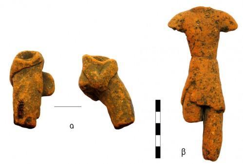 Sfakianakis 11 en 499x338