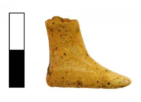 Sfakianakis 13 en 468x338