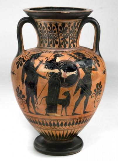 sfo-greek-pottery.jpg