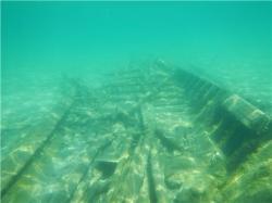 Shipwreck 2 1