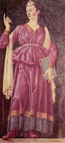 sibylcumae-by-andrea-del-catagno-uffizi-gallery-226x500-1.jpg
