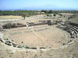 sicyon-ancient-theatre.jpg