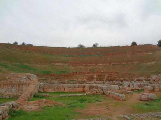 sikyon-theatre-en.jpg