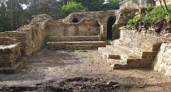 sitio-arqueologico-mexico.jpg