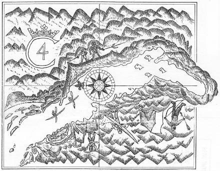 sk0312-003-map-jameshall1605.jpg