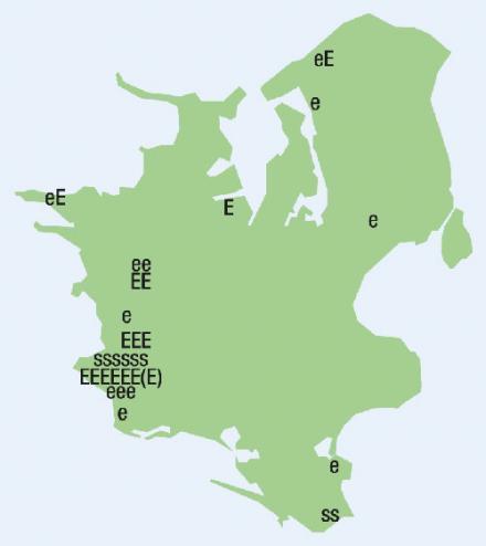 sk0413-050-map-sjaelland-edsringe-web.jpg
