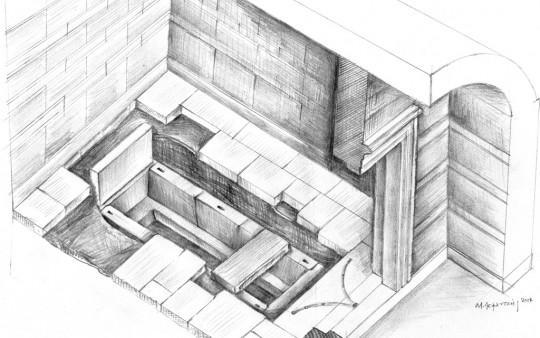 Skeleton amphipolis 3 540x338