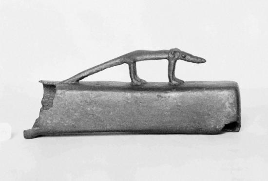Small coffin for a mummified shrew 630x427