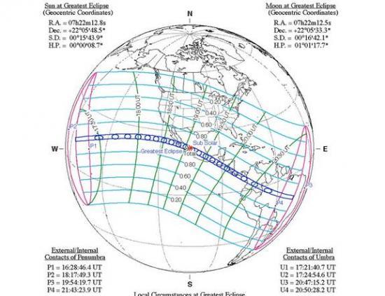 solar-eclipse-path-1991.jpg