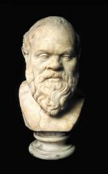 solomon-socrates-and-aristotle-04.jpg