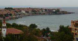 sozopol-photo-clive-leviev-sawyer-e1346157189649-720x380.jpg
