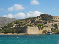spinalonga-new-1200x900.jpg