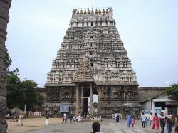 sri-varadaraja-perumal-temple.jpg