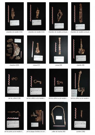 St clement mecenat objets renommes page 04