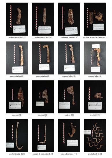 St clement mecenat objets renommes page 06