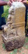 stone-081111-1.jpg