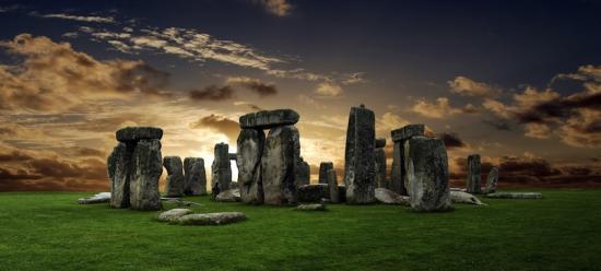 stonehenge-120216.jpg