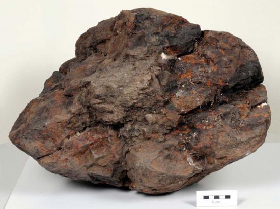 stonehenge-meteorite-zoom.jpg