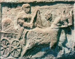 strasbourg-archeologie.jpg