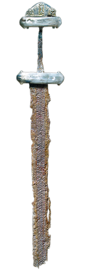 Sword 650 long