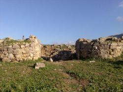 tamuda-archeologie-12102011153216.jpg