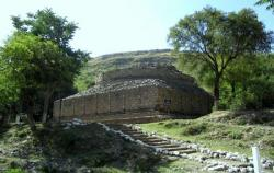 taxila-mohra-moradu-stupa-01.jpg