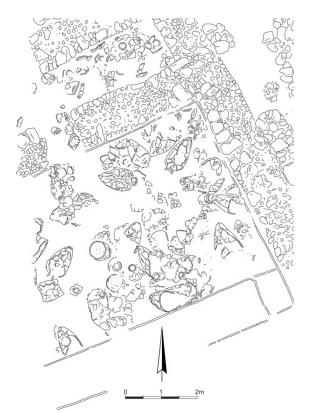 tel-kabri2-1.png