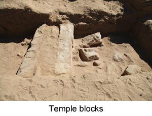 temple-blocks.jpg