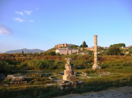 temple-of-artemis-ac.jpg