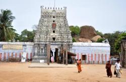 th-temple-1273552f.jpg