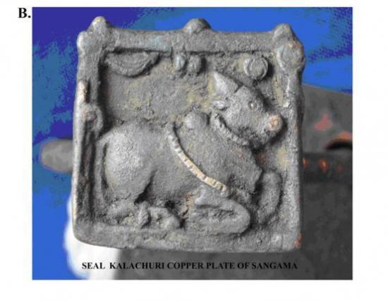 th20-sangama-coppe-1371328g.jpg