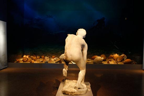 the-antikythera-shipwreck-011.jpg