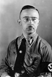 the-german-nazi-official-and-chief-of-the-schutzstaffel-ss-heinrich-himmler-1900-1945.jpg