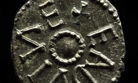 the-rare-anglo-saxon-coin-008.jpg