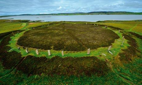 the-ring-of-brodgar-005.jpg
