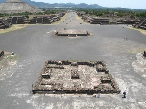 theteotihuac.jpg