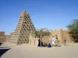 timbuktu-mosque-sankore.jpg
