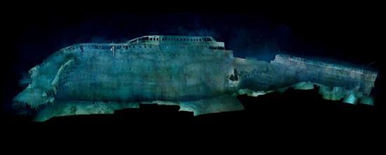 titanic-bow3.jpg